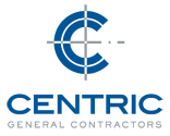 Centric General Contractors